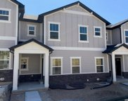 5077 N Marble Fox Way Unit 205, Lehi image