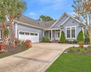 574 Tanbridge Road, Wilmington image