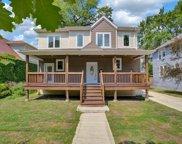 815 N Lombard Avenue, Oak Park image