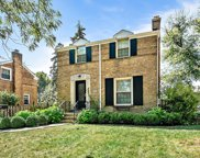 2334 Downing Avenue, Westchester image