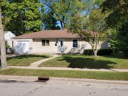 5016 N Lydell Ave, Whitefish Bay image