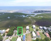 Lot 21 Grackle Ln., Pawleys Island image