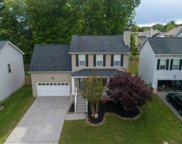 809 Station View Rd, Knoxville image