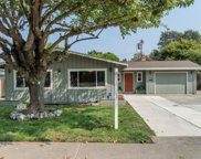 8116  Buttonwood Way, Citrus Heights image