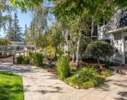 120 Oak Rim Way 9, Los Gatos image