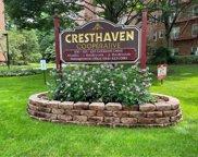 120 Dehaven  Drive Unit #328, Yonkers image