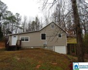 106 Hillview Dr, Pell City image