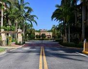 4905 Midtown Lane Unit #2110, Palm Beach Gardens image