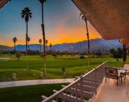 505 South Farrell Drive Unit #O86, Palm Springs image