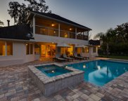 2841 GRANDE OAKS WAY, Fleming Island image