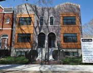 620 East 42Nd Street, Chicago image