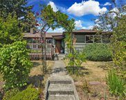 10505 8TH(Dead End) Avenue NW, Seattle image