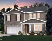 02400 Colome Drive Rd, Louisville image
