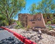 16801 N 94th Street Unit #1038, Scottsdale image