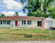 3701 Poinciana  Road, Middletown image