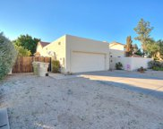 10214 N 54th Lane, Glendale image