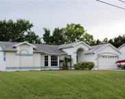 2830 Eagle  Drive, Port Saint Lucie image