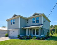 3969 Constitution Drive, North Port image