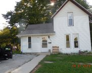 301 S First Street, Albion image