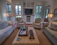 102 Tuckers Lane, Rosemary Beach image