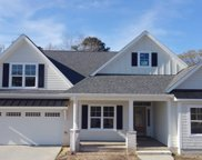 2221 Whiskey Branch Drive, Wilmington image