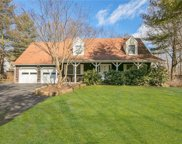 481 West Clarkstown Road, New City image