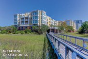 4002 Old Bridgeview Lane Unit #4002, Charleston image