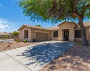 1722 S 159th Avenue, Goodyear image