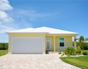 3059 Trawler  Lane, St. James City image
