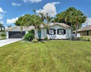 2616 Sw 9th  Place, Cape Coral image