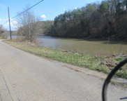 505 Scenic River Rd, Madisonville image