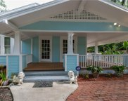 2747 Michigan  Avenue, Fort Myers image