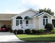 467 Saltaire Dr., Calabash image
