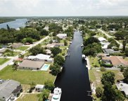 12401 River  Road, Fort Myers image