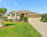 908 Woodstream Lane, Ormond Beach image