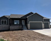 4530 S Doris Ct, Wichita image
