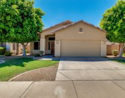 3600 S Hollyhock Place, Chandler image