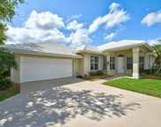 426 SW Fairway Landing(s), Port Saint Lucie image