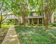 6409 Bordeaux Avenue, Dallas image