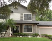 3106 Lambath Road, Orlando image