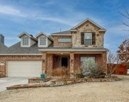 13931 Taylor Way, Frisco image
