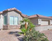 2624 E Desert Wind Drive, Casa Grande image