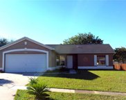 12008 Woodglen Circle, Clermont image