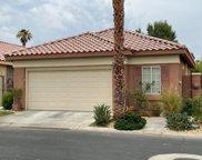 76876 Kybar Road, Palm Desert image