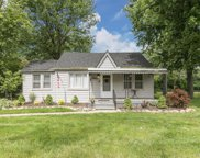 18601 Melvin St, Livonia image