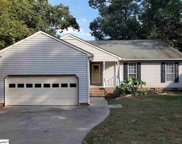 208 Three Forks Place, Greenville image