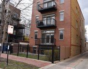 1142 N Campbell Avenue Unit #1B, Chicago image