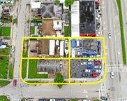 4265 E 8th Ave, Hialeah image