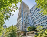 1028 Barclay Street Unit 301, Vancouver image
