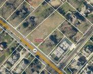 2329 Providence  Road, Charlotte image